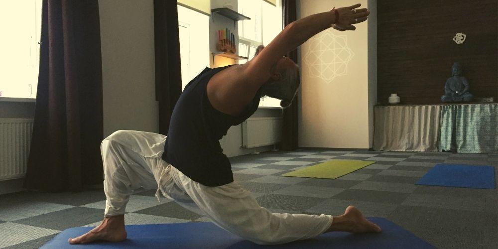 Hatha joga kurss_rīta grupa (1.nod.)